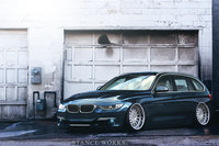 Click image for larger version  Name:bmw.jpg Views:76 Size:1.42 MB ID:2765040