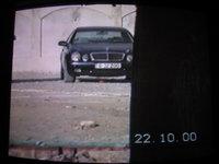 Click image for larger version  Name:7 Mercedes Benz CLK 320 Kompresor W208.JPG Views:70 Size:4.43 MB ID:3127337