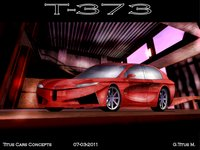 Click image for larger version  Name:T-373 Concept.png Views:60 Size:1.28 MB ID:1909790