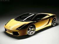 Click image for larger version  Name:2006-Lamborghini-Gallardo-SE-FA-1024x768.jpg Views:133 Size:92.0 KB ID:196738