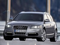 Click image for larger version  Name:Audi_S6-004.jpg Views:46 Size:144.0 KB ID:199374