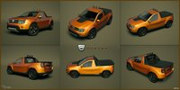 Click image for larger version  Name:dacia_duster_tuning_30_by_cipriany-d3gp5lz.jpg Views:140 Size:2.65 MB ID:2011083