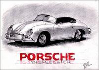 Click image for larger version  Name:Porsche 356 Speedster sjs.jpg Views:53 Size:803.8 KB ID:2879491