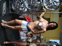 Click image for larger version  Name:2do bling bling Humacao _201_.jpg Views:316 Size:75.9 KB ID:422811