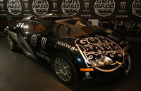 Click image for larger version  Name:Black Veyron! FLY.jpg Views:203 Size:4.74 MB ID:937904