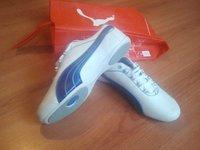Click image for larger version  Name:Puma barbati (1).jpg Views:28 Size:65.3 KB ID:3068050