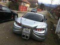 Click image for larger version  Name:23475067_4_644x461_hyundai-coupe-si-celica-auto-moto-si-ambarcatiuni.jpg Views:349 Size:33.6 KB ID:2939126