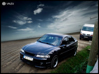 Click image for larger version  Name:Claus photo 1.jpg Views:89 Size:668.7 KB ID:1072085