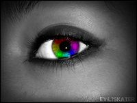 Click image for larger version  Name:rainbow eye.jpg Views:69 Size:1.19 MB ID:1164009