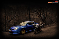 Click image for larger version  Name:SubY zGb.JPG Views:261 Size:323.7 KB ID:863606