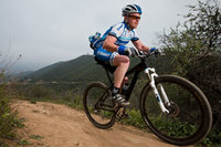 Click image for larger version  Name:giant-29-mountain-bike2.jpg Views:109 Size:118.6 KB ID:2474310