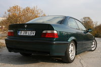 Click image for larger version  Name:new start bmw 014.jpg Views:200 Size:3.76 MB ID:2269734