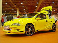 Click image for larger version  Name:istanbul-tuning-show-2006-0661.jpg Views:63 Size:71.5 KB ID:113624