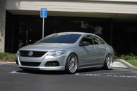 Click image for larger version  Name:stancenation_small7.jpg Views:33 Size:85.6 KB ID:2948838