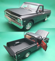 Click image for larger version  Name:fleetside-chevy-01.jpg Views:13 Size:676.4 KB ID:3190101