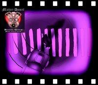 Click image for larger version  Name:Cerculete de sus soimu v8 tease.png Views:23 Size:2.30 MB ID:2479863