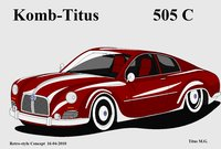 Click image for larger version  Name:K-T 505C.PNG Views:97 Size:72.8 KB ID:1424968