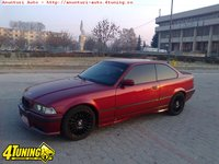 Click image for larger version  Name:e36.jpg Views:742 Size:189.6 KB ID:2262921