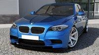 Click image for larger version  Name:Fusta bara fata BMW Seria 5 F10 M5.jpg Views:40 Size:303.0 KB ID:3118673