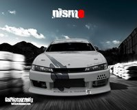 Click image for larger version  Name:nismo (9).jpg Views:58 Size:118.8 KB ID:948281