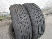 Click image for larger version  Name:Firestone 185.65..r15 dot 3308.JPG Views:33 Size:1.22 MB ID:2895164