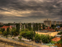 Click image for larger version  Name:HDR.jpg Views:285 Size:560.0 KB ID:339642