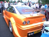 Click image for larger version  Name:opel calibra large.JPG Views:98 Size:171.3 KB ID:1849085