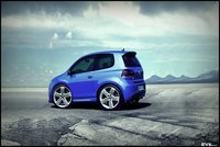 Click image for larger version  Name:vw-golf-r-270hp-8.jpg Views:47 Size:1.14 MB ID:1772384