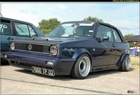 Click image for larger version  Name:2006-Abt-GTI-VS4-R-VW-FA-1920x1440.jpg Views:73 Size:86.4 KB ID:1446432