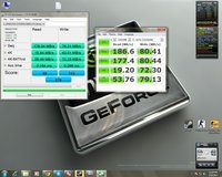 Click image for larger version  Name:test ssd.jpg Views:34 Size:348.4 KB ID:2817459