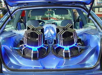 Click image for larger version  Name:istanbul-tuning-show-2006-0191.jpg Views:66 Size:84.5 KB ID:113616