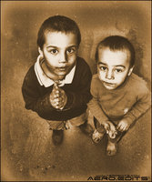 Click image for larger version  Name:Romania Kids..jpg Views:159 Size:139.6 KB ID:867995