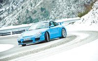 Click image for larger version  Name:cars-drift_00366090.jpg Views:24 Size:456.6 KB ID:2958792