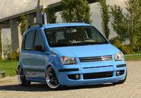 Click image for larger version  Name:Fiat-Panda_2003_1280x960_wallpaper_076 copy.jpg Views:53 Size:657.8 KB ID:2958196