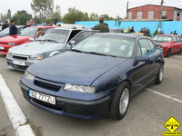 Click image for larger version  Name:1-buzau-P1130906.jpg Views:92 Size:228.3 KB ID:367620
