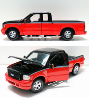 Click image for larger version  Name:ford-f350-01.jpg Views:32 Size:440.0 KB ID:3180205