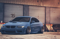 Click image for larger version  Name:stanced_bmw_m3_92___wide_boy___by_sk1zzo-d5yflrn.jpg Views:42 Size:350.3 KB ID:2765012