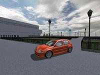 Click image for larger version  Name:golf 4.JPG Views:34 Size:97.1 KB ID:2262680