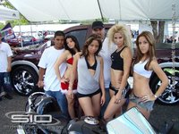Click image for larger version  Name:2do bling bling Humacao _188_.jpg Views:93 Size:83.0 KB ID:422805