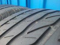 Click image for larger version  Name:225.55.16 Bridgestone (2).jpg Views:15 Size:67.6 KB ID:3089127