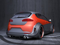 Click image for larger version  Name:seat-leon_005021613001.jpg Views:71 Size:591.2 KB ID:1704990