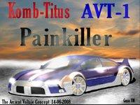 Click image for larger version  Name:Komb-Titus AVT-1 Painkiller3.JPG Views:118 Size:95.8 KB ID:907096