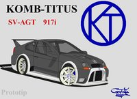 Click image for larger version  Name:KOMB-TITUS SV-AGT 917i.JPG Views:120 Size:119.0 KB ID:910965