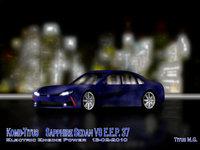 Click image for larger version  Name:Kiomb-Titus Sapphire Sedan.jpg Views:94 Size:1.17 MB ID:1313635