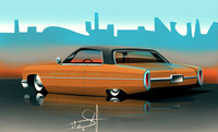 Click image for larger version  Name:lowrider.jpg Views:67 Size:1.33 MB ID:2788516