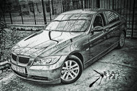Click image for larger version  Name:bmw2.jpg Views:86 Size:399.6 KB ID:763813