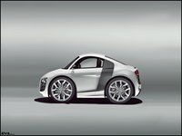 Click image for larger version  Name:Audi-R8_V10_5.2_FSI_quattro_2010_1600x1200_wallpaper_2e.jpg Views:34 Size:583.3 KB ID:1772381