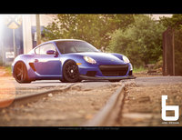 Click image for larger version  Name:porsche_cayman_effect_by_joel_design-d4rhuyy.jpg Views:25 Size:127.7 KB ID:2958807