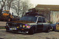 Click image for larger version  Name:e30ratstyle_by_sk1zzo-d5ohn8t.jpg Views:151 Size:191.1 KB ID:2764593