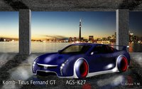 Click image for larger version  Name:Komb-Titus Fernand GT AGS-K27.JPG Views:202 Size:589.9 KB ID:907072